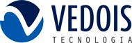 Vedois Tecnologia- Gestão da Produção Industrial