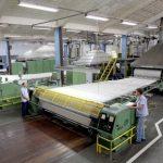 Maior produtividade em teares, como estabelecer bons processos?