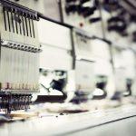 industria 4.0 no setor textil