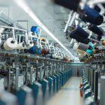 eliminar o papel na indústria têxtil