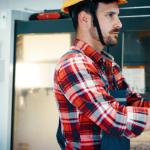 Como aumentar a eficiência operacional de sua indústria