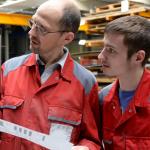 7 vantagens do sistema MES para sua indústria
