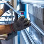 Aumento de produtividade na indústria plástica