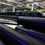 Organização automática do processo produtivo na indústria plástica