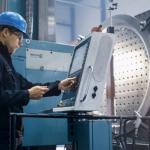 Como aumentar a produção industrial com baixo investimento?