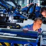 Como evitar paradas de máquinas, que afetam a produtividade na indústria